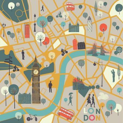 https://imgc.artprintimages.com/img/print/map-of-london-s-sights_u-l-q1aneqd0.jpg?p=0