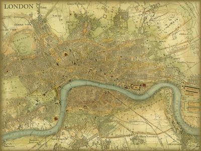 https://imgc.artprintimages.com/img/print/map-of-london_u-l-q11aou80.jpg?p=0