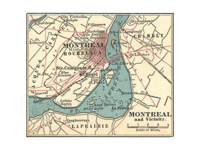 https://imgc.artprintimages.com/img/print/map-of-montreal-c-1900-maps_u-l-q1104si0.jpg?p=0