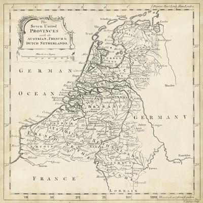 https://imgc.artprintimages.com/img/print/map-of-netherlands_u-l-pnjlje0.jpg?p=0