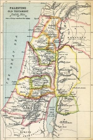 https://imgc.artprintimages.com/img/print/map-of-palestine-as-described-in-the-old-testament_u-l-pq1jh80.jpg?p=0