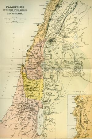 https://imgc.artprintimages.com/img/print/map-of-palestine-circa-1st-century-a-d-from-the-imperial-bible-dictionary-published-1889_u-l-pouqb80.jpg?p=0