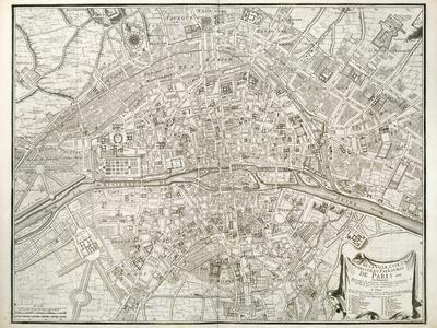https://imgc.artprintimages.com/img/print/map-of-paris-from-l-atlas-de-paris-by-jean-de-la-caille-1714_u-l-pk608m0.jpg?p=0