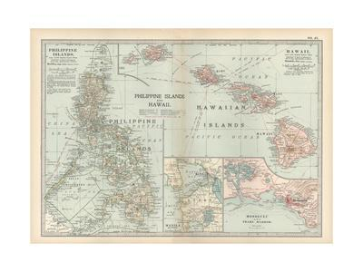 https://imgc.artprintimages.com/img/print/map-of-philippine-islands-and-hawaii-insets-of-manila-and-vicinity-and-honolulu-and-pearl-harbor_u-l-q11074r0.jpg?p=0