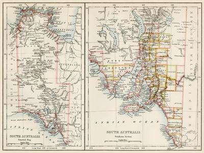 https://imgc.artprintimages.com/img/print/map-of-south-austrailia-1870s_u-l-pik7kn0.jpg?p=0