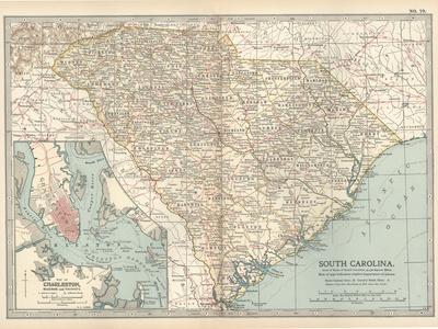https://imgc.artprintimages.com/img/print/map-of-south-carolina-united-states-inset-map-of-charleston-harbor-and-vicinity_u-l-q1103ze0.jpg?p=0