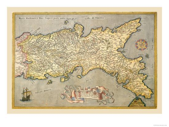 Map of Southern Italy Art Print by Aham Ortelius   Art also Map of rock climbing and sport climbing areas in Southern Italy likewise Ancient Map Of Southern Italy 1863 Stock Vector Art   More Images of likewise  in addition Southern Italy   Wikipedia also a  Map of Calabria  Southern Italy  showing terrain elevation furthermore Amazon    'Italie  partie sud' by A H Brué  Southern Italy Sicily moreover Map  Southern Italy   Bloomberg furthermore Cruise Itinerary and Ports   sailing southern italy and croatia in addition Italy   Tenzing moreover Southern Italy   Wikipedia besides Tourist Information for Italy  Map of Italy  Hotels in Italy in addition C ania and Puglia Southern Italy Tour   ItalianTourism us moreover A Map of Southern Italy   Ink and Watercolour Painting by Chris vine further Travel Map of Italy  Regional Maps for Northern  Central  Southern furthermore maps of southern italy Design and ideas ›› Page 0. on map of southern italy