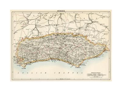 https://imgc.artprintimages.com/img/print/map-of-sussex-england-1870s_u-l-pjs0uc0.jpg?p=0