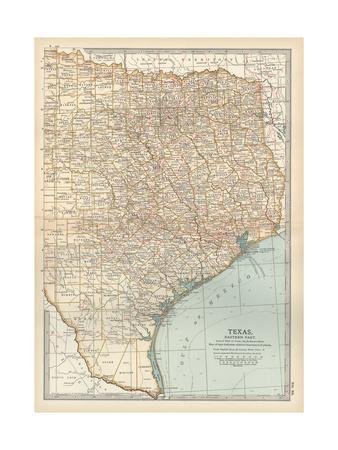 https://imgc.artprintimages.com/img/print/map-of-texas-eastern-part-united-states_u-l-q1103xq0.jpg?p=0