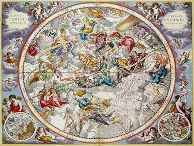 https://imgc.artprintimages.com/img/print/map-of-the-christian-constellations-as-depicted-by-julius-schiller-from-the-celestial-atlas_u-l-p55gad0.jpg?p=0
