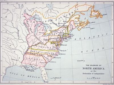 https://imgc.artprintimages.com/img/print/map-of-the-colonies-of-north-america-at-the-time-of-the-declaration-of-independence_u-l-pga1hu0.jpg?p=0