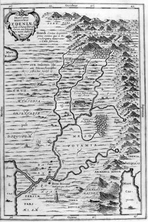 https://imgc.artprintimages.com/img/print/map-of-the-garden-of-eden-1675_u-l-pterzd0.jpg?p=0