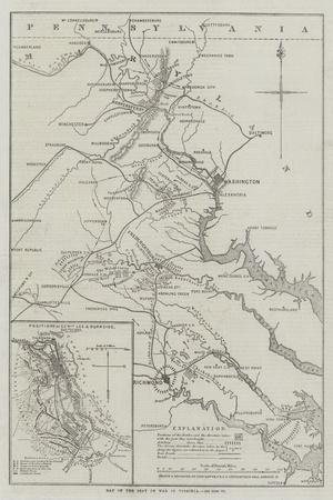 https://imgc.artprintimages.com/img/print/map-of-the-seat-of-war-in-virginia_u-l-puoj7j0.jpg?p=0
