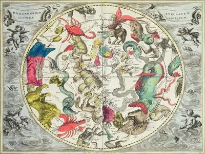 https://imgc.artprintimages.com/img/print/map-of-the-southern-hemisphere-from-the-celestial-atlas-or-the-harmony-of-the-universe_u-l-p561xn0.jpg?p=0