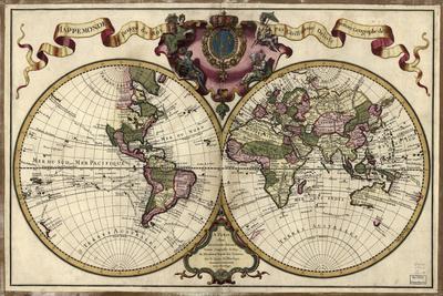 https://imgc.artprintimages.com/img/print/map-of-the-world-1720_u-l-pzfdkh0.jpg?p=0