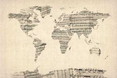 https://imgc.artprintimages.com/img/print/map-of-the-world-map-from-old-sheet-music_u-l-q1aqr7e0.jpg?p=0