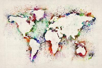 https://imgc.artprintimages.com/img/print/map-of-the-world-paint-splashes_u-l-q1aqpu20.jpg?p=0