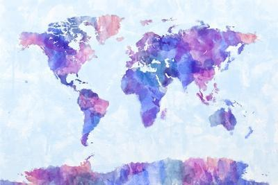 https://imgc.artprintimages.com/img/print/map-of-the-world-watercolour_u-l-q1arl920.jpg?p=0
