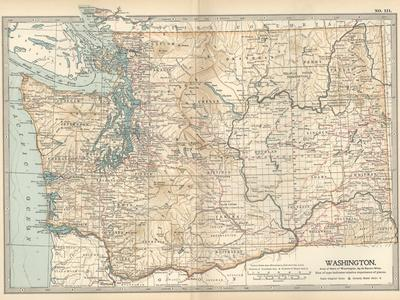 https://imgc.artprintimages.com/img/print/map-of-washington-state-united-states_u-l-q1104qv0.jpg?p=0