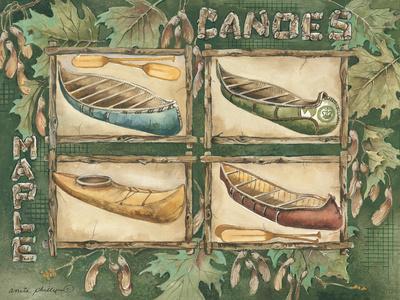 https://imgc.artprintimages.com/img/print/maple-canoes_u-l-pt1g5m0.jpg?p=0