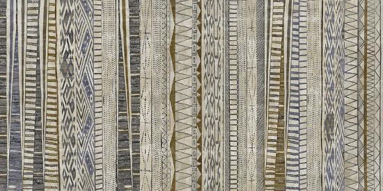Maputo-Mark Chandon-Giclee Print