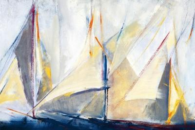 Light Breeze by Mar?a Antonia Torres