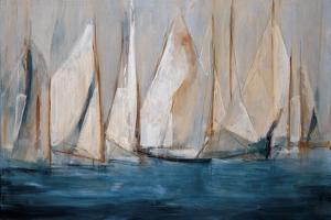 On the Winds by Mar?a Antonia Torres