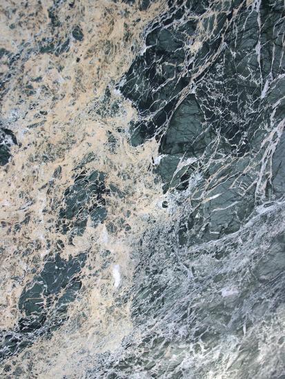 Marble 2-Design Fabrikken-Photographic Print