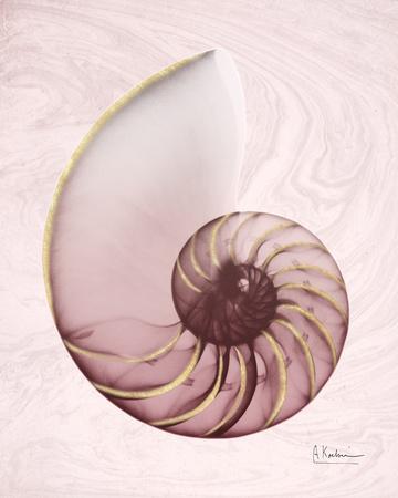 https://imgc.artprintimages.com/img/print/marble-blush-snail-1_u-l-q1bc6ur0.jpg?p=0