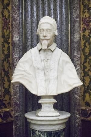 https://imgc.artprintimages.com/img/print/marble-bust-of-pope-alexander-vii-chigi_u-l-pomldj0.jpg?p=0