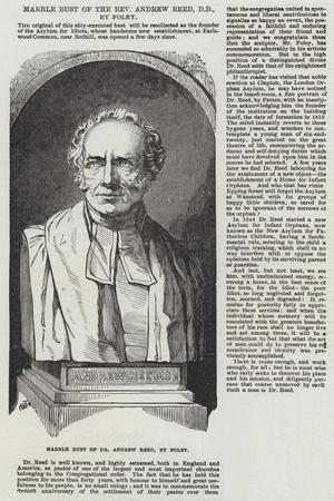 https://imgc.artprintimages.com/img/print/marble-bust-of-the-reverend-andrew-reed-dd-by-foley_u-l-pvw33a0.jpg?p=0