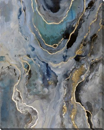 Marble Cascade