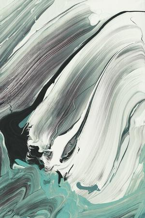 https://imgc.artprintimages.com/img/print/marble-dust-iii_u-l-q1buwz70.jpg?p=0