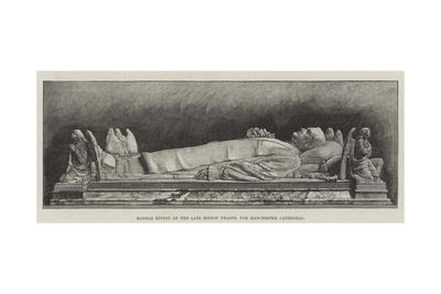 https://imgc.artprintimages.com/img/print/marble-effigy-of-the-late-bishop-fraser-for-manchester-cathedral_u-l-pv9lw20.jpg?p=0