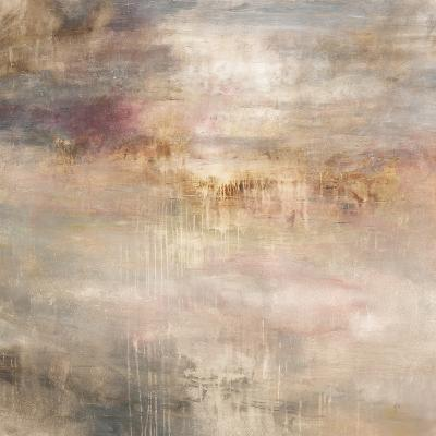 Marble Fog-Jodi Maas-Giclee Print