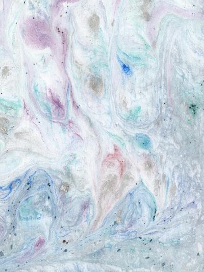 Marble II-Alicia Ludwig-Art Print