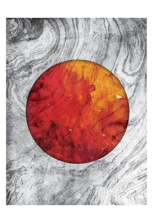https://imgc.artprintimages.com/img/print/marble-mars_u-l-f8vyep0.jpg?p=0