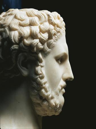 https://imgc.artprintimages.com/img/print/marble-portrait-of-philip-ii-of-king-of-macedon-a-c-profile_u-l-poqj280.jpg?p=0
