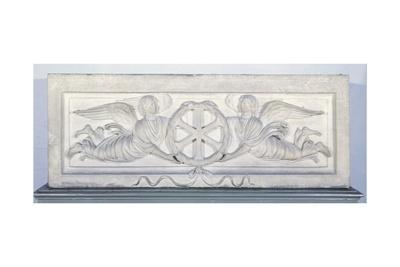 https://imgc.artprintimages.com/img/print/marble-relief-on-seriguzel-sarcophagus-turkey_u-l-pozfjk0.jpg?p=0
