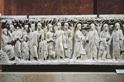 https://imgc.artprintimages.com/img/print/marble-sarcophagus-relief-with-scenes-from-old-and-new-testament_u-l-powxiy0.jpg?p=0
