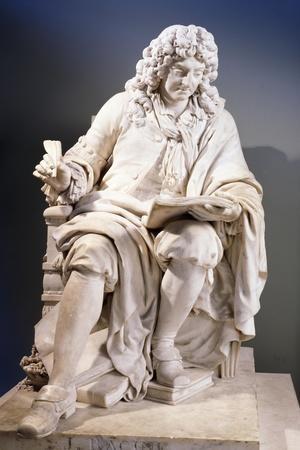 https://imgc.artprintimages.com/img/print/marble-statue-of-jean-racine_u-l-ppg9q80.jpg?p=0