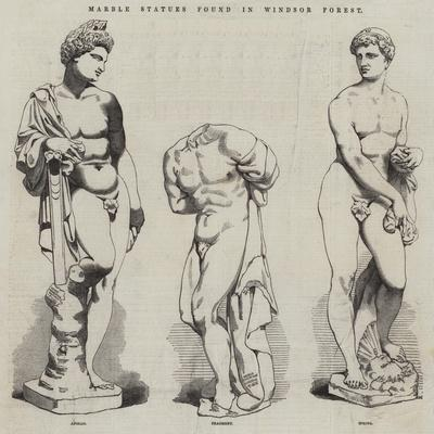 https://imgc.artprintimages.com/img/print/marble-statues-found-in-windsor-forest_u-l-pvynlj0.jpg?p=0
