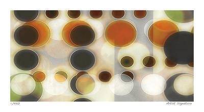 https://imgc.artprintimages.com/img/print/marbles_u-l-f5831w0.jpg?p=0