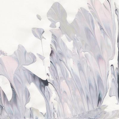 Marbling II-Piper Rhue-Art Print