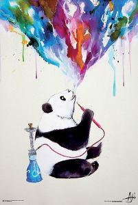 Chai by Marc Allante