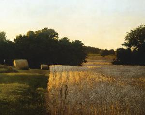 Heartland by Marc Bohne