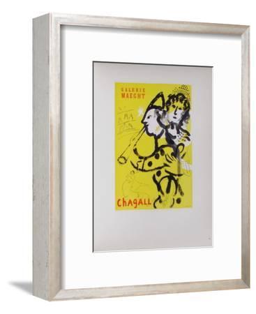 AF 1957 - Galerie Maeght