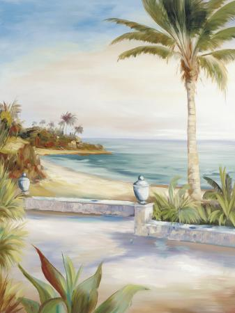 marc-lucien-beach-villa