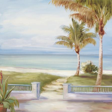 marc-lucien-sandy-footpath