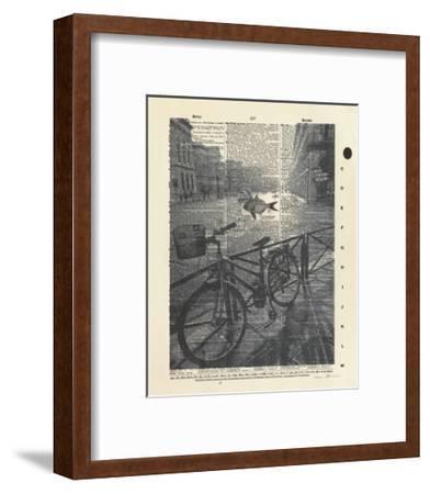 La Bicyclette II